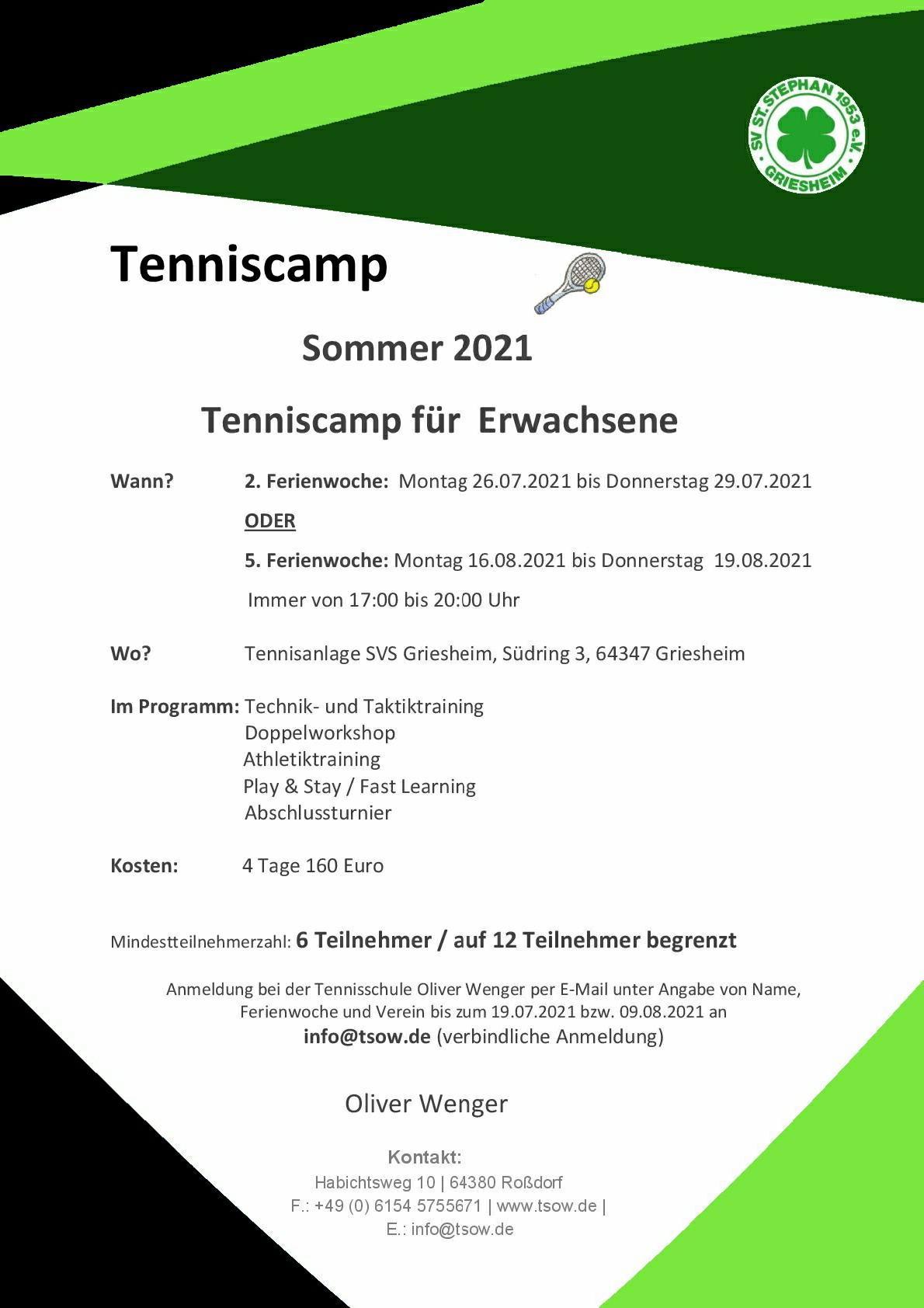 0qbhAjwF_TOSW Sommercamp Erwachsene 2. und 5. Ferienwoche Sommerferien 2021_1.jpg