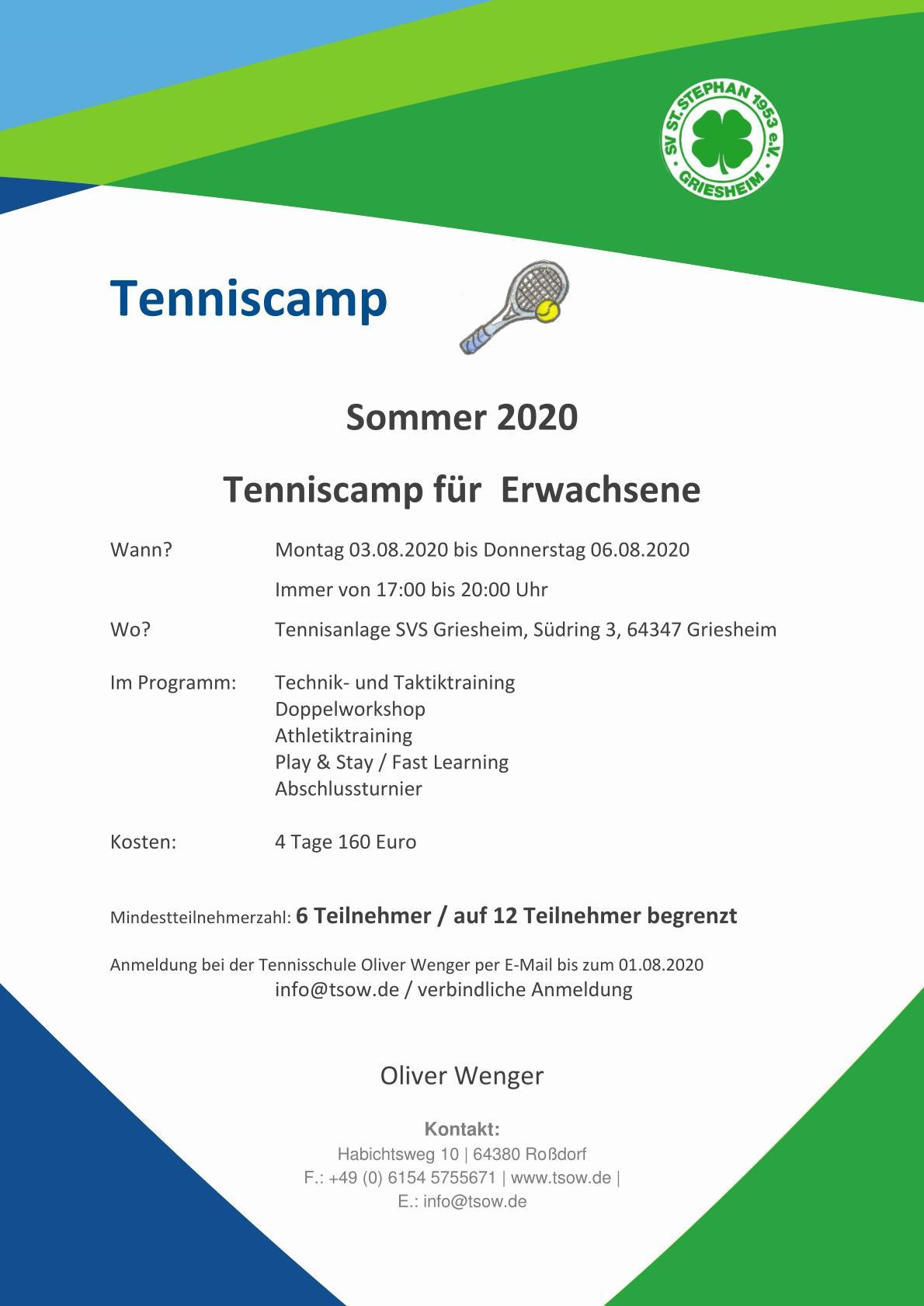 3Z5d0J2q_TSOW Sommercamp Erwachsene 5. Woche_1.jpg