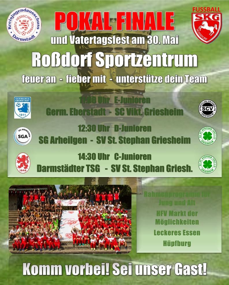 6Gdykycz_RAZ_Kreispokalendspiele_2019.jpg