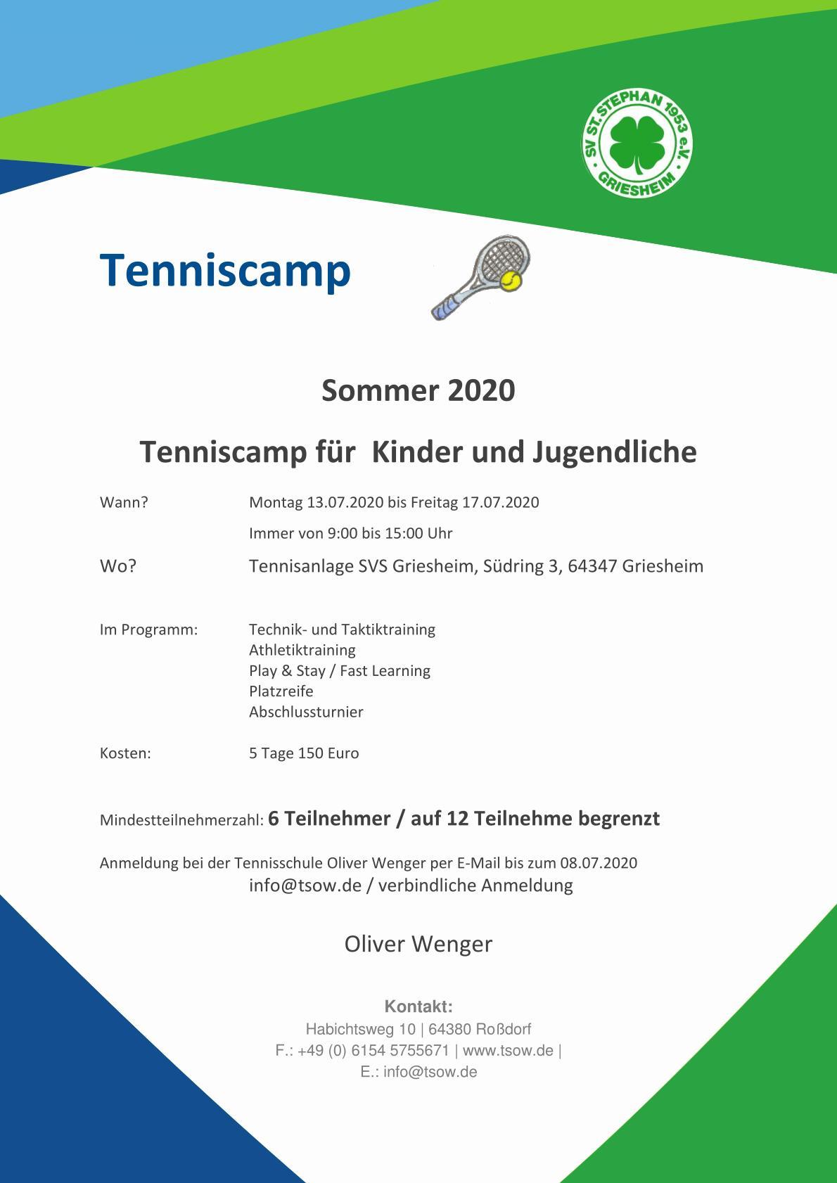 89BZA8ZC_TSOW Sommercamp Jugend 2. Sommerferienwoche_1.jpg