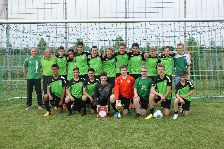 Fn2lE6nr_C1 Kreispokalsieger 2014 15.jpg