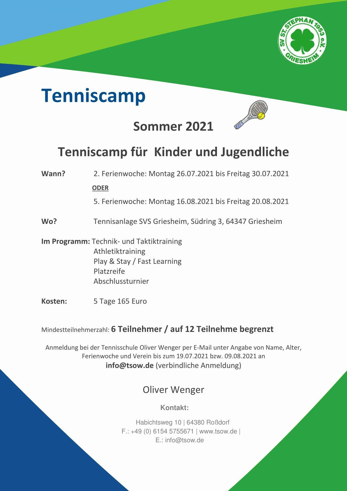 GRX7UF1N_TSOW Sommercamp Jugend  2. und 5. Woche Sommerferien 2021_1.jpg