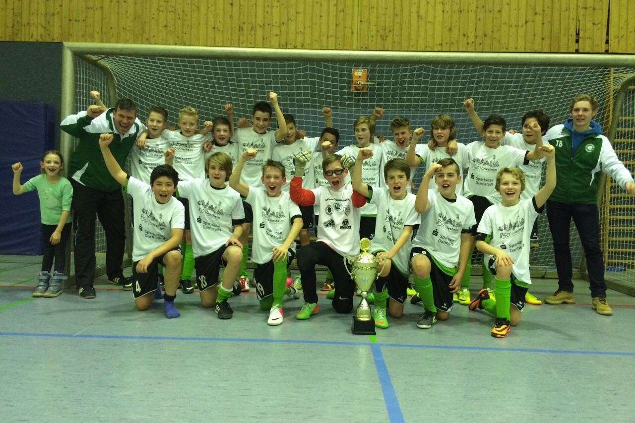 L3RuA8Hb_D1-Junioren_Stadtmeister_2015.jpg