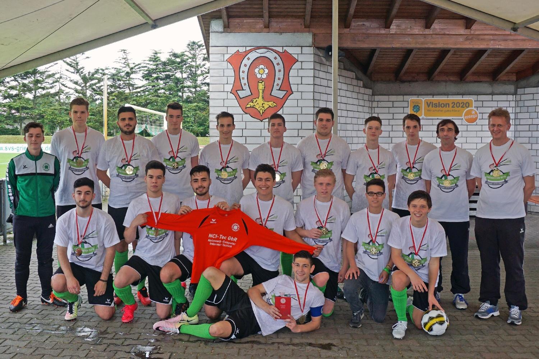 LajmaV5L_A1 Kreismeister Gruppenliga 2015 16.jpg