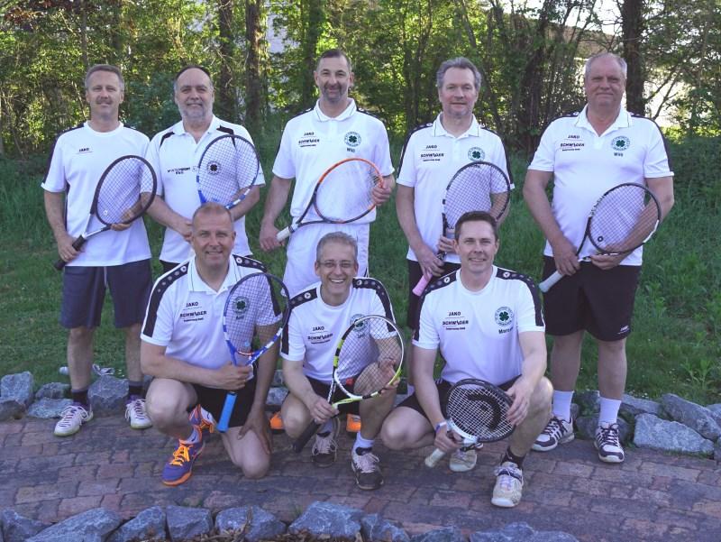 ORNs9b9M_2017 5 Tennis Herren40 (10) 800px.JPG