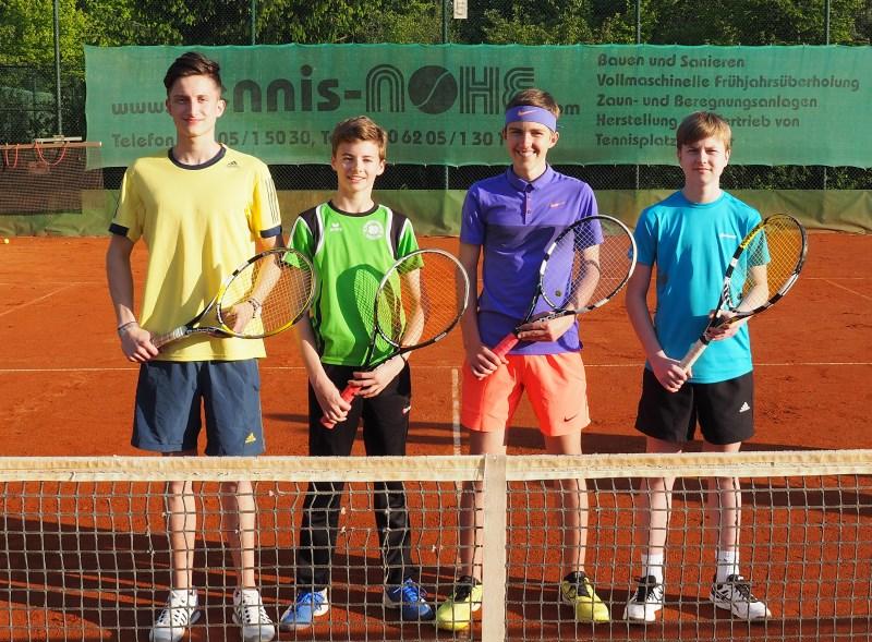 Oht3WTb6_SVS Tennis U18 2017 800px.jpg
