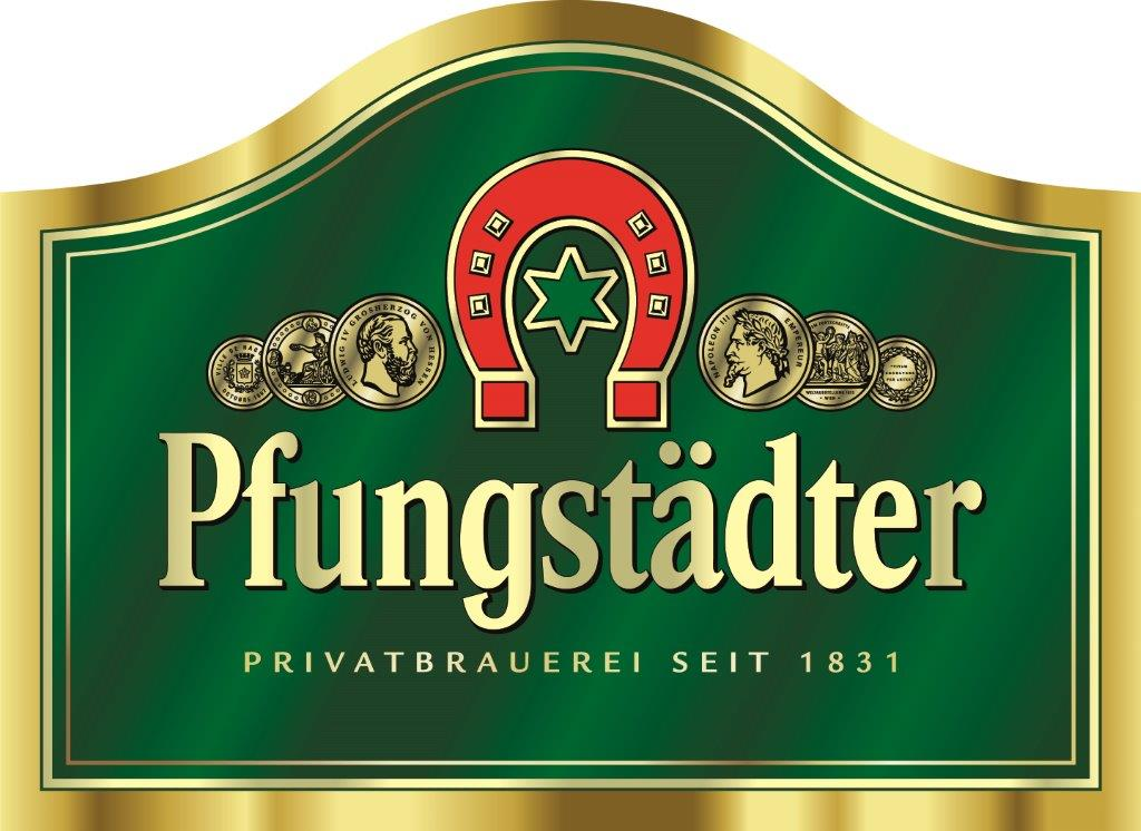 Ov6q8NIW_Pfungstaedter_Logo.jpg