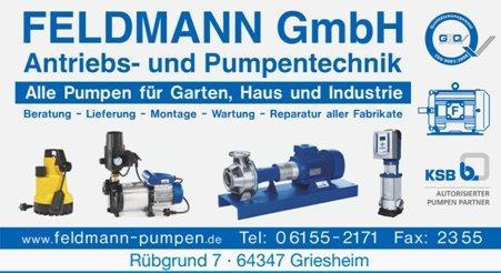 QZOnNb6A_FELDMANN_GmbH.jpg