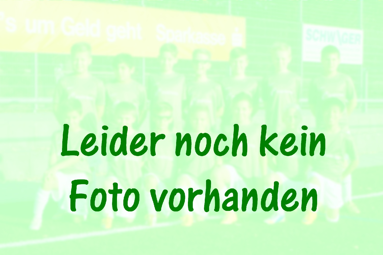 WP3Thedh_Platzhalter.jpg