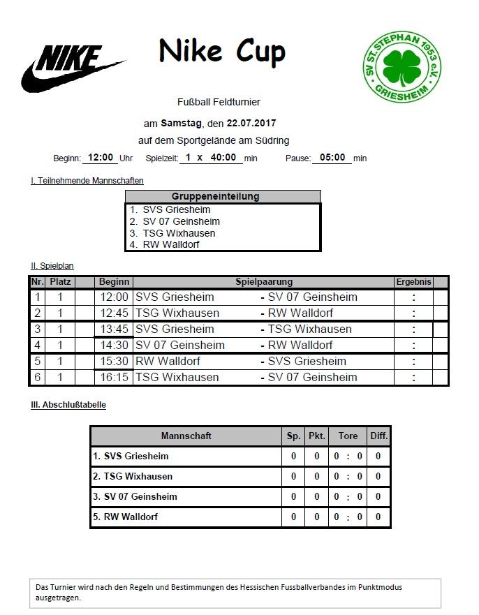 Ypm5YhRd_Nike Cup Spielplan.jpg