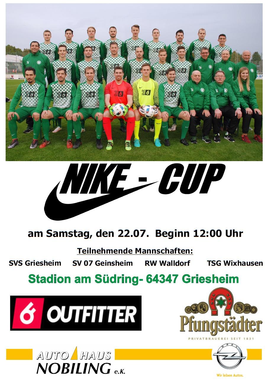 ZNj4rbuS_Nike-Cup.jpg
