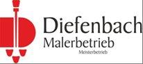 aYUeND6y_Diefenbach.jpg