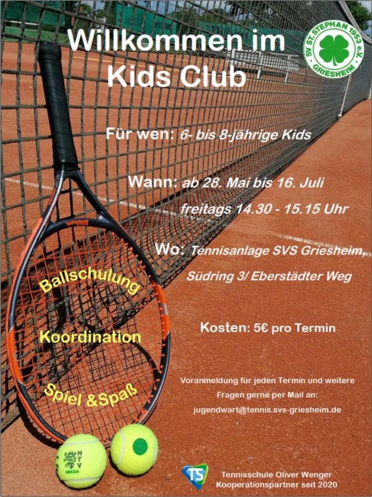 cVvOmzJU_Flyer Kids Club.jpg