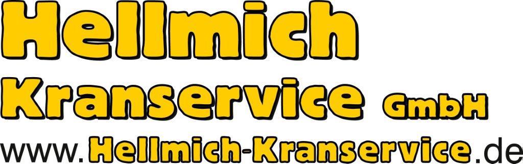 cxM1Oqsc_Allkran_Hellmich_logo.jpg