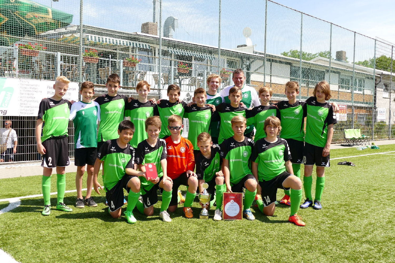 fLDScBjm_D1-Junioren_Meister_Kreisliga_Darmstadt_Saison_2014-2015.jpg