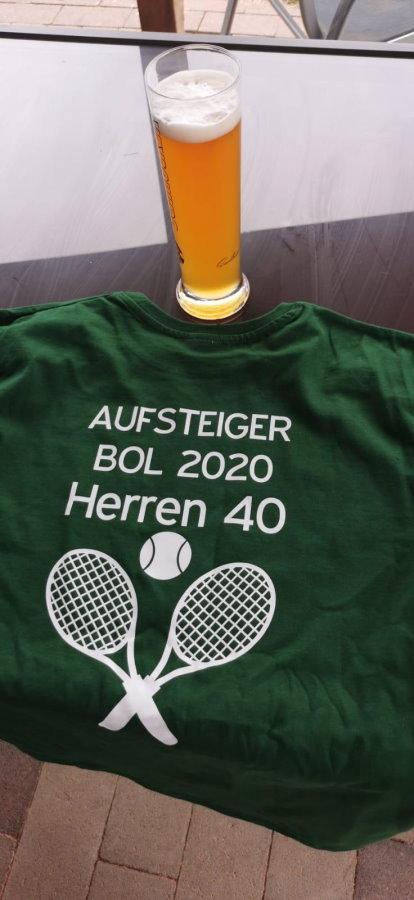 fdYTJ9wu_Aufsteiger 2020_2.jpg
