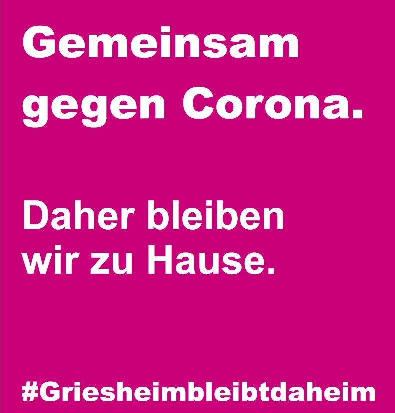 gARc0wDV_Griesheim Corona.JPG