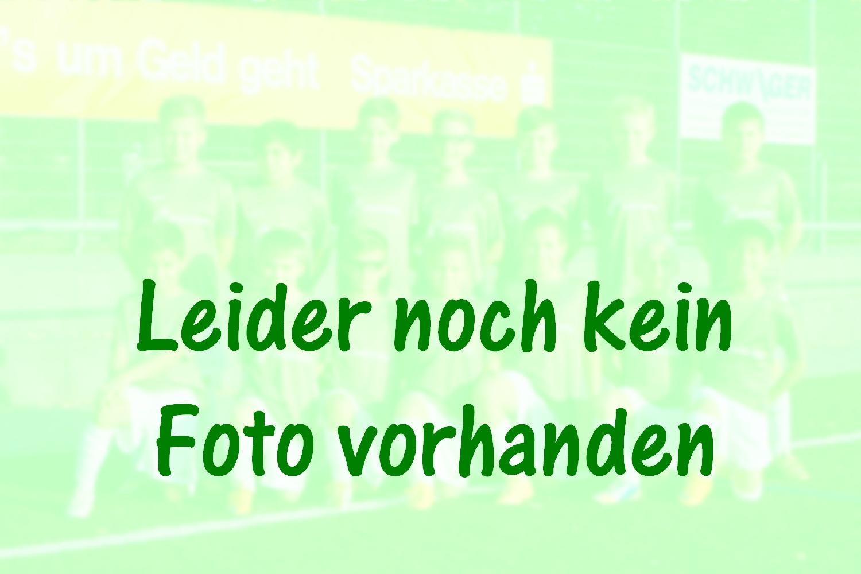 gDKIyvHu_Platzhalter.jpg