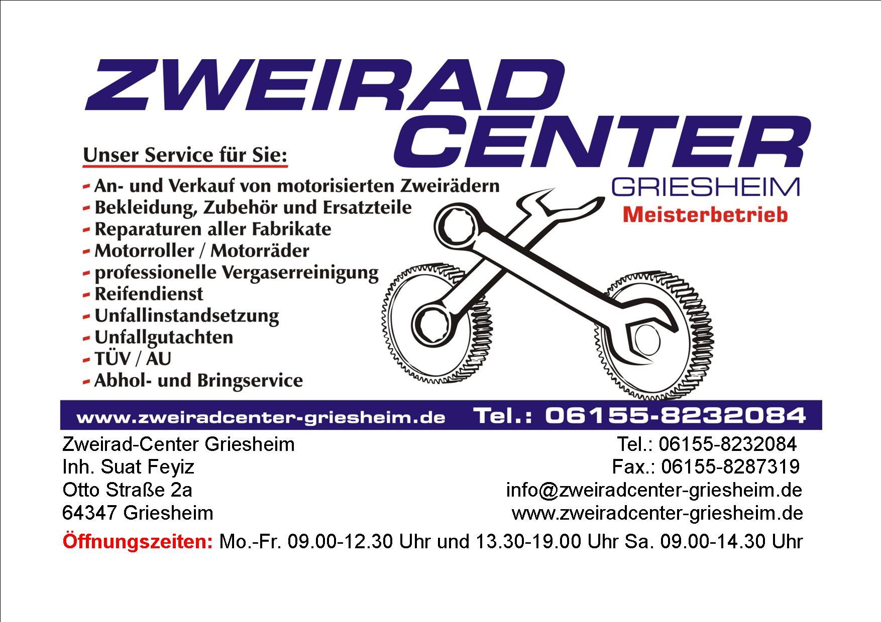 hjdUwcVn_Logo_Zweiradcenter.jpg
