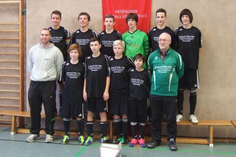 s0Fd5RJg_C1-Junioren Regionenmeister Futsal 2012.jpg