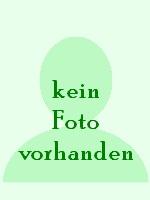 FpCdA4cS_Platzhalterkopf4.jpg